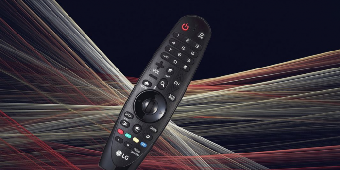 lg-magic-remote-not-working